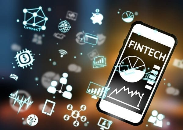 An exclusive guide to develop fintech apps   ApproLabs